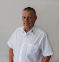 Leo Scheiwiller