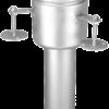 Glockensifon Scheco Typ 325/70