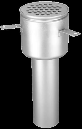 Glockensifon Scheco Typ 325/60