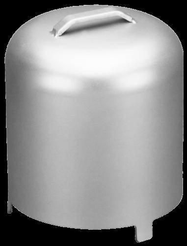 Glocke Typ 300 Ø 98 mm